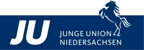 Logo von Junge Union Niedersachsen