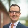 Steffen Gärtner
