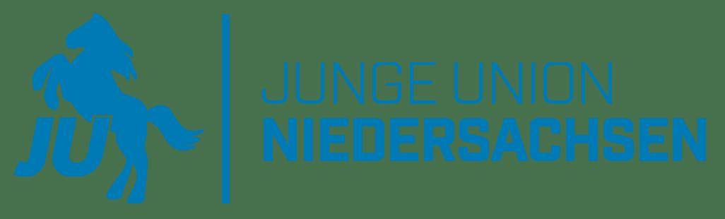 Logo von Junge Union Hannover-Land